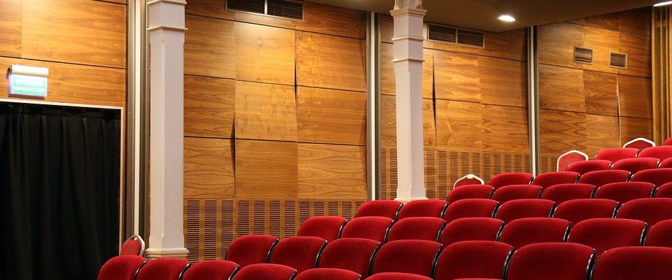 Národní divadlo Brno