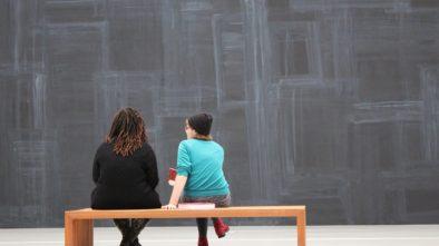 Nahlédněte do romského umění