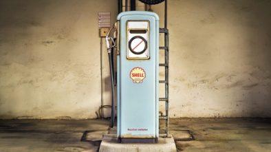 Ceny ropy stagnují