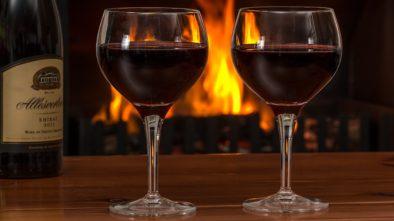 Vinaři mají nový stejnokroj