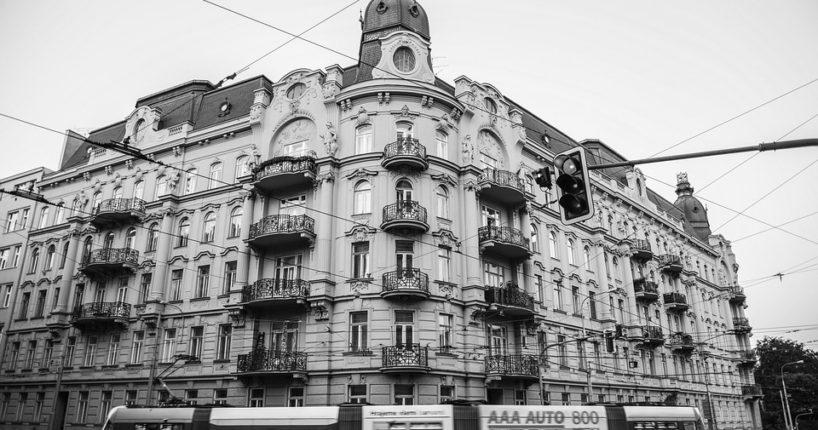 Brněnští radní se rozhodli zlepšit dopravu v Brně. Jak?