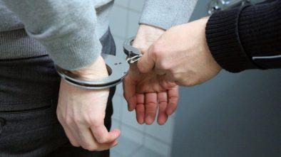 Brněnská policie opět oceňovala ty nejlepší policisty