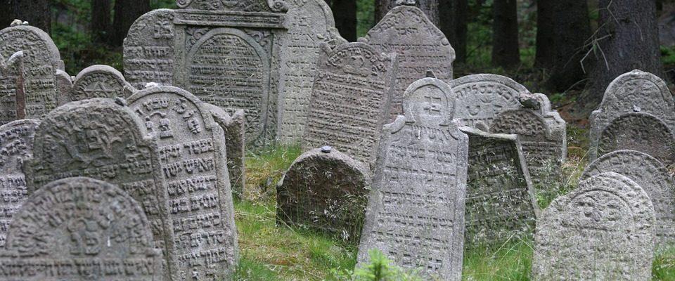 Na hřbitově v brněnských Jehnicích přibyde dalších 400 míst