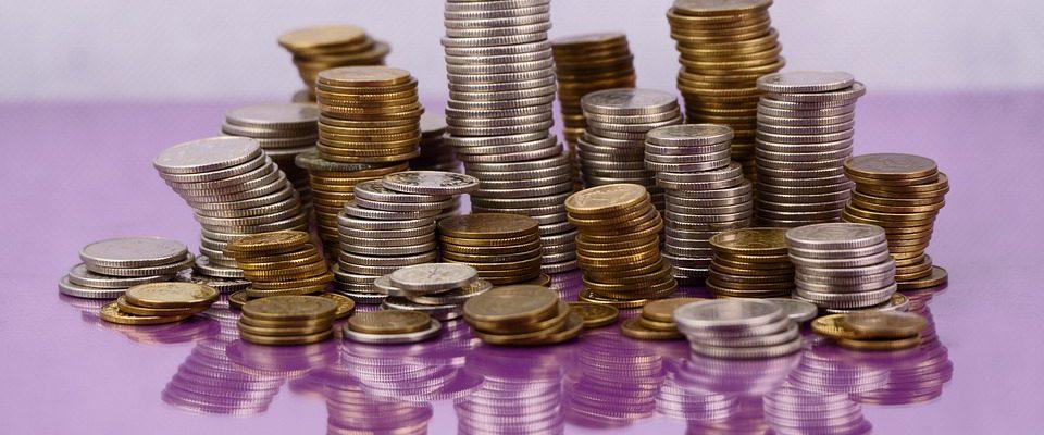 Je týden do výplaty dlouhý? Rychlá půjčka online je řešení