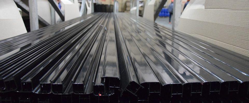 Jaké jsou výhody hliníku jako materiálu