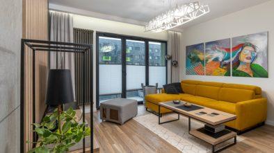 Osvětlení jako nedílná součást našich domovů. Jaké patří do jednotlivých místností?
