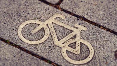 Cyklostezka do Bílovic uzavřena